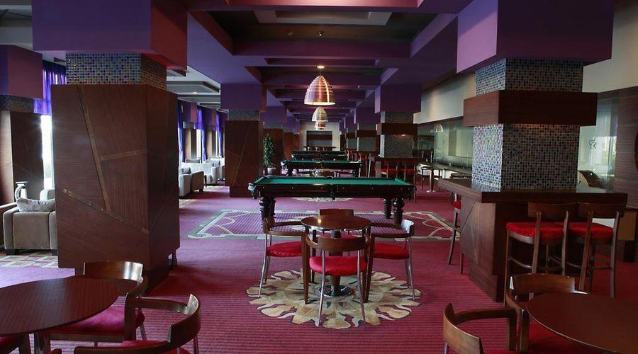 Fame Residence Lara & Spa-15 of 30 photos