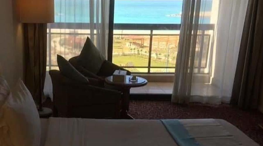 فندق بلازا-9 من 30 الصور