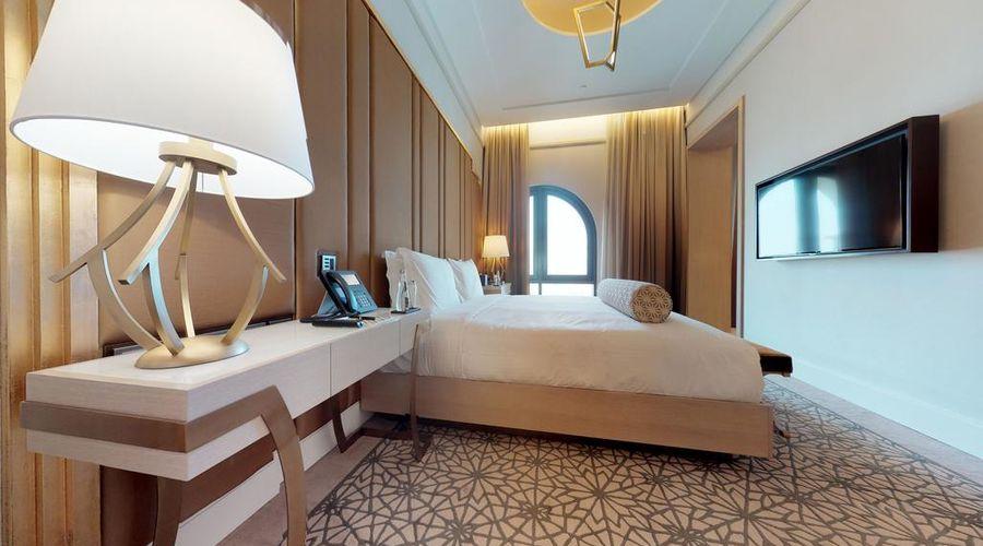 فندق جاليريا من إيلاف-6 من 30 الصور