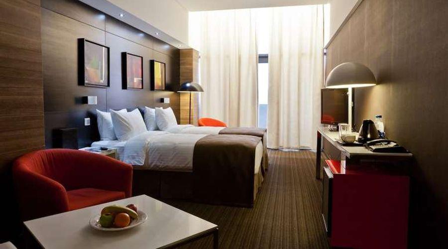 Ramada Hotel & Suites Baku-8 of 30 photos