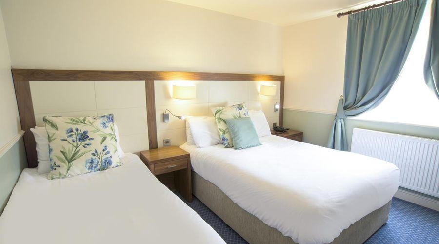 Newby Bridge Hotel-19 of 31 photos