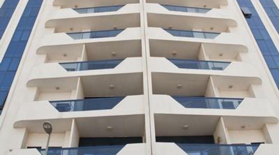 Al Jawhara Hotel Apartments-1 of 30 photos