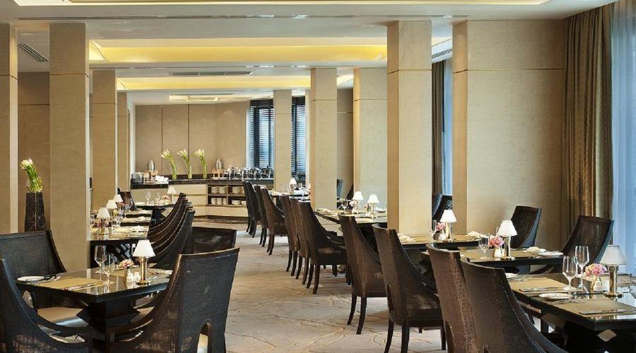 فندق سيام كمبنسكي بانكوك-20 من 30 الصور