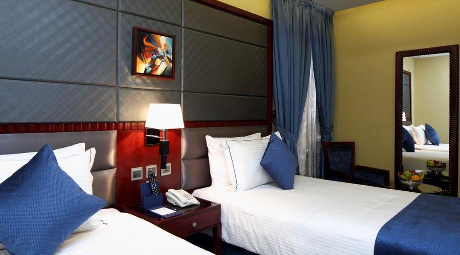 Intour Al Khafji Hotel -19 of 40 photos