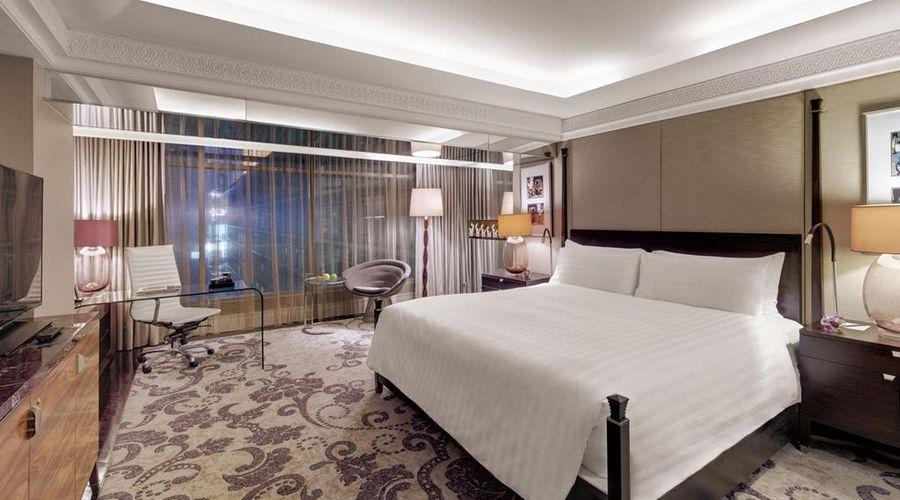 فندق إندونيسيا كمبينسكي جاكرتا-2 من 33 الصور