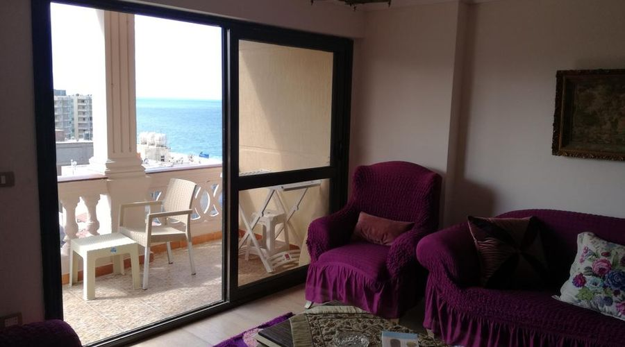 Apartment Sedi Beshr-2 of 21 photos