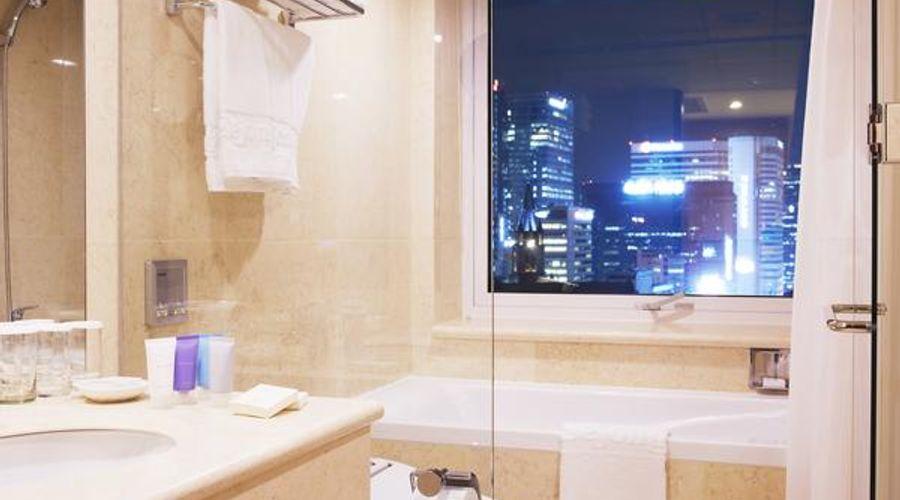 Sejong Hotel-18 of 35 photos