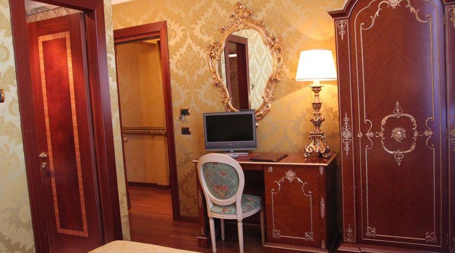 فندق تورنر-8 من 37 الصور