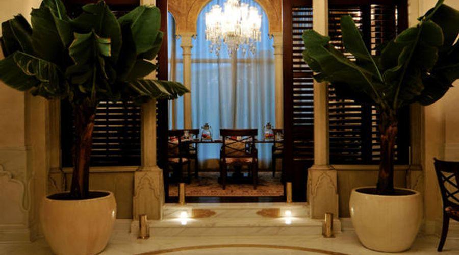 فندق موڤنبيك الخُبر-1 من 40 الصور