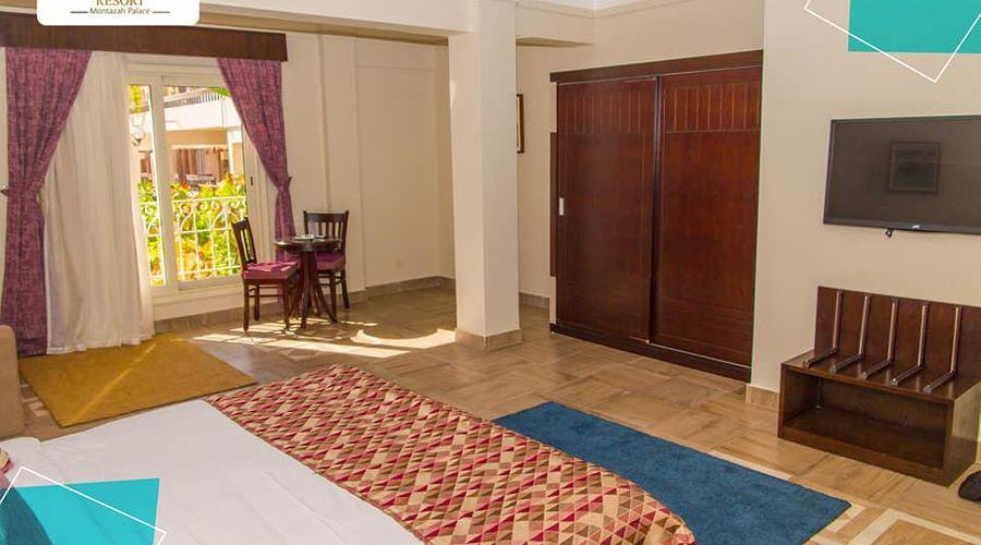 Palma Inn Resort-16 of 26 photos