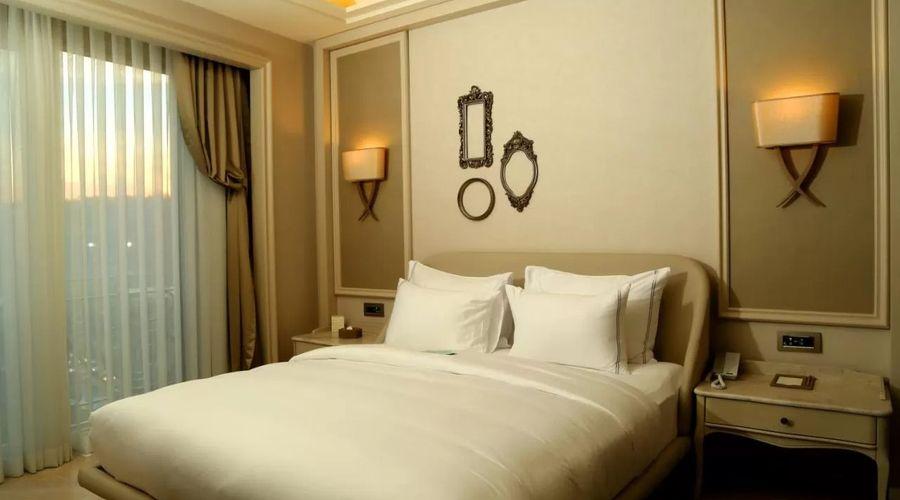 فندق لازوني -11 من 30 الصور