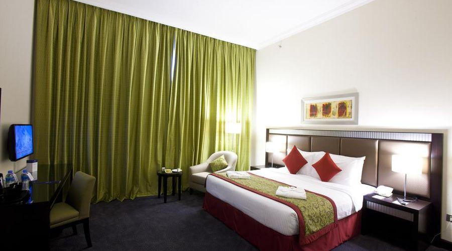 Copthorne Hotel Doha-9 of 30 photos