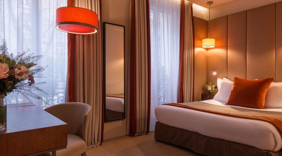 Hotel La Bourdonnais-3 of 26 photos