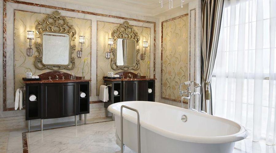 Habtoor Palace Dubai, LXR Hotels & Resorts-17 of 40 photos