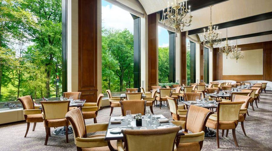 فندق بارك لين - فندق إيه سنترال بارك-2 من 36 الصور