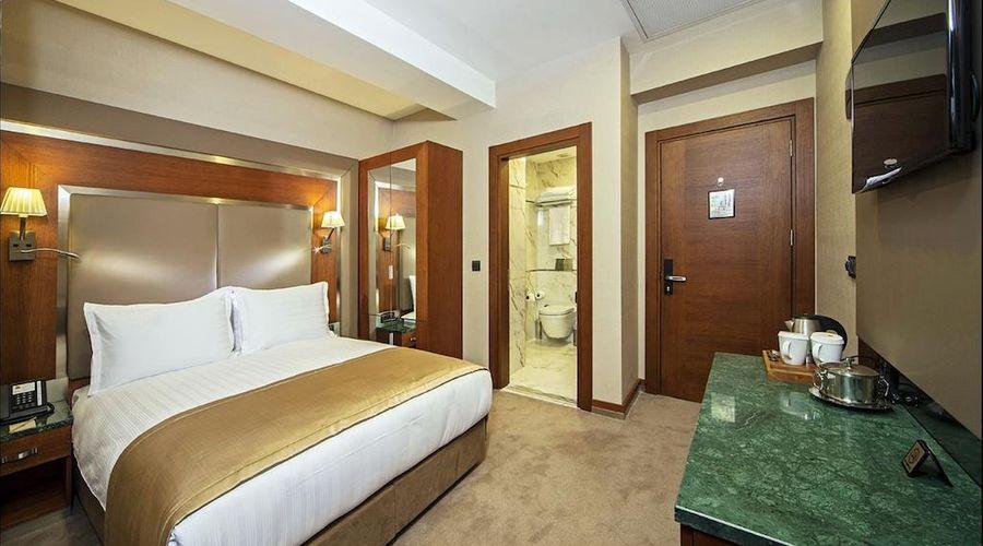 فنادق دوسو دوسي أولد سيتي-6 من 30 الصور