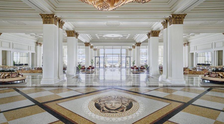 Palazzo Versace Dubai-27 of 35 photos