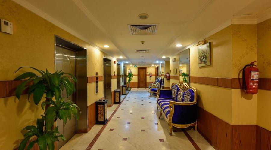 Zowar International Hotel-2 of 35 photos