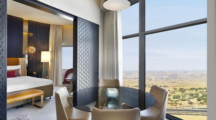 AlRayyan Hotel Doha, Curio Collection by Hilton-15 of 36 photos