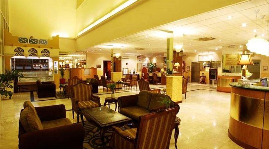 فندق براديس الخليج-6 من 21 الصور