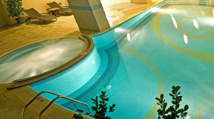 فلورا كريك ديلوكس للشقق الفندقية-5 من 29 الصور