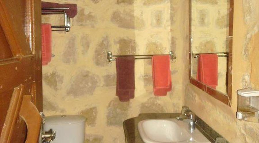 Aliyah Lodge Hotel-9 من 30 الصور