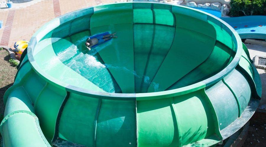 Titanic Aqua Park Resort-4 من 26 الصور