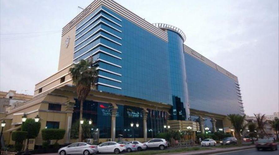 فندق  الدار البيضاء جدة-33 من 33 الصور