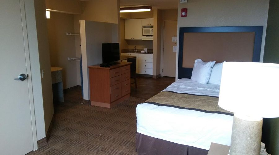 Extended Stay America-Orlando-Southpark-Commodity Circle-9 of 30 photos
