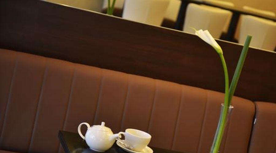 فندق سويس-بل هوتيل سيف، البحرين-18 من 40 الصور