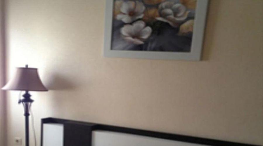 Gardenia Residence Guest House-6 من 20 الصور