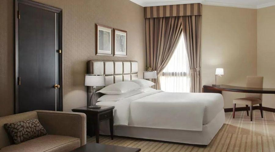 فندق وأبراج شيراتون الرياض-5 من 34 الصور
