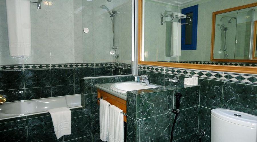 فندق بيتش باي-14 من 28 الصور