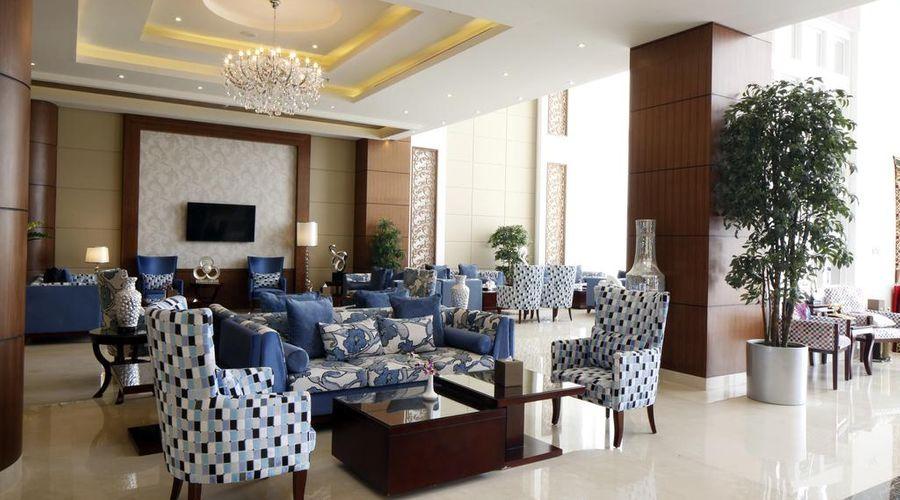 Intour Al Sahafa Hotel-2 of 32 photos