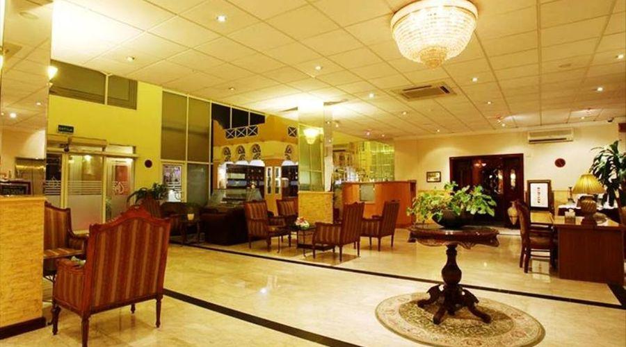 فندق براديس الخليج-21 من 21 الصور