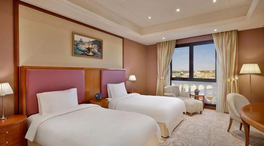 فندق ريتز كارلتون الرياض-32 من 37 الصور