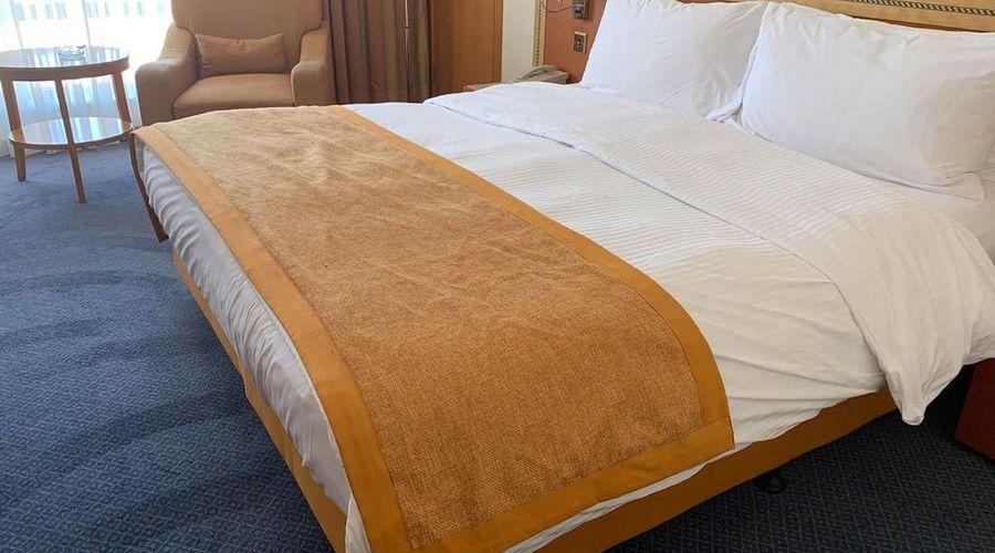 فندق موفنبيك عمان-12 من 39 الصور