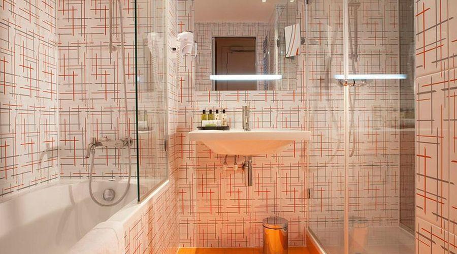 فندق كريستال شانزليزيه-18 من 30 الصور