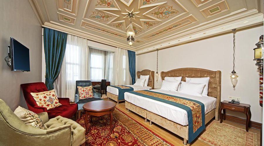 Azade Hotel-11 of 20 photos