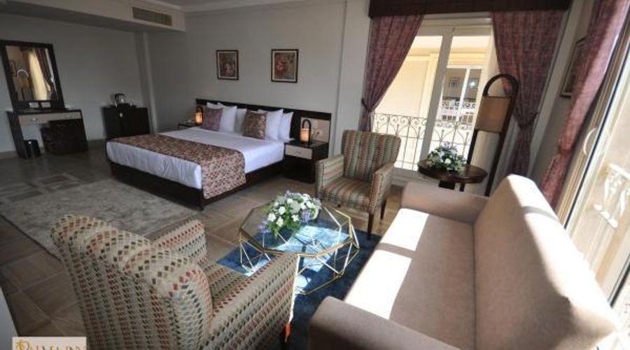 Palma Inn Resort-3 of 26 photos