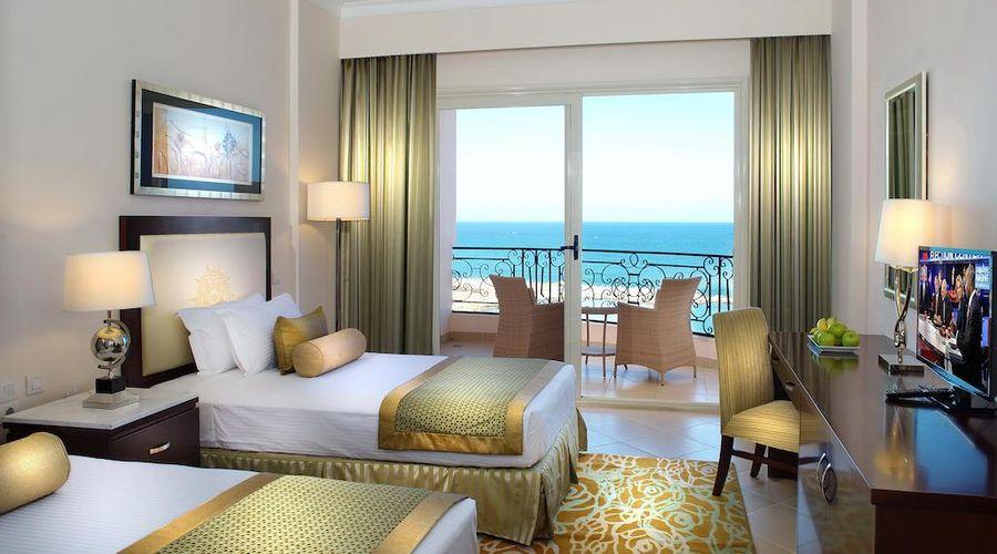 Tolip Hotel Alexandria-26 of 33 photos