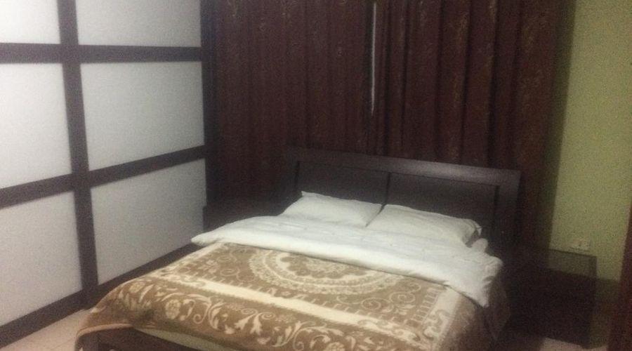 النرجس للأجنحة الفندقية-4 من 20 الصور