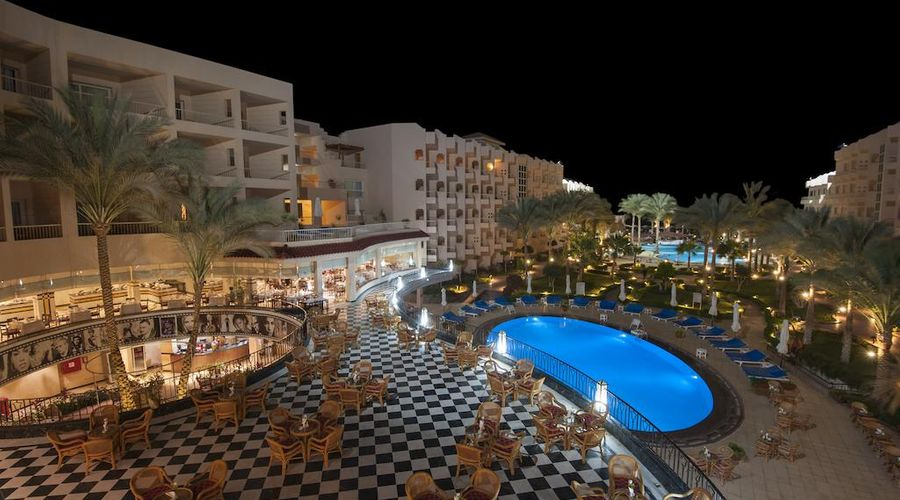 فندق سي ستار بوريفاج-5 من 25 الصور