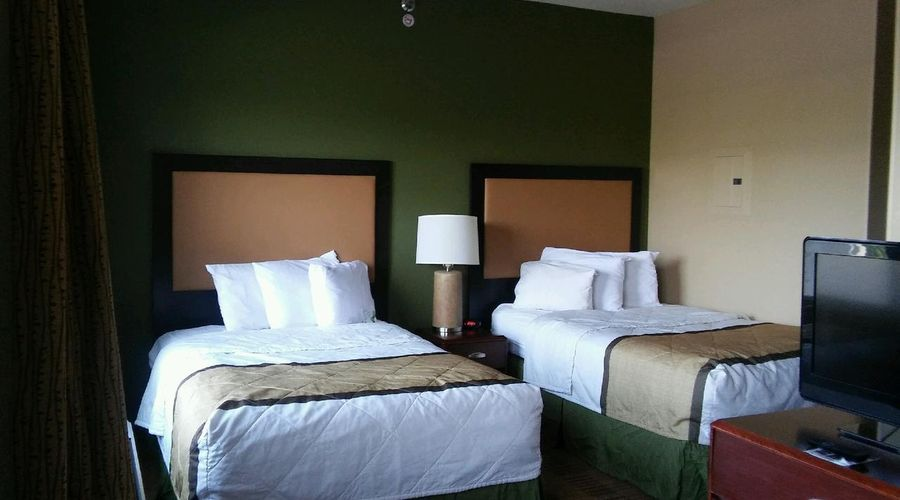 Extended Stay America-Orlando-Southpark-Commodity Circle-16 of 30 photos