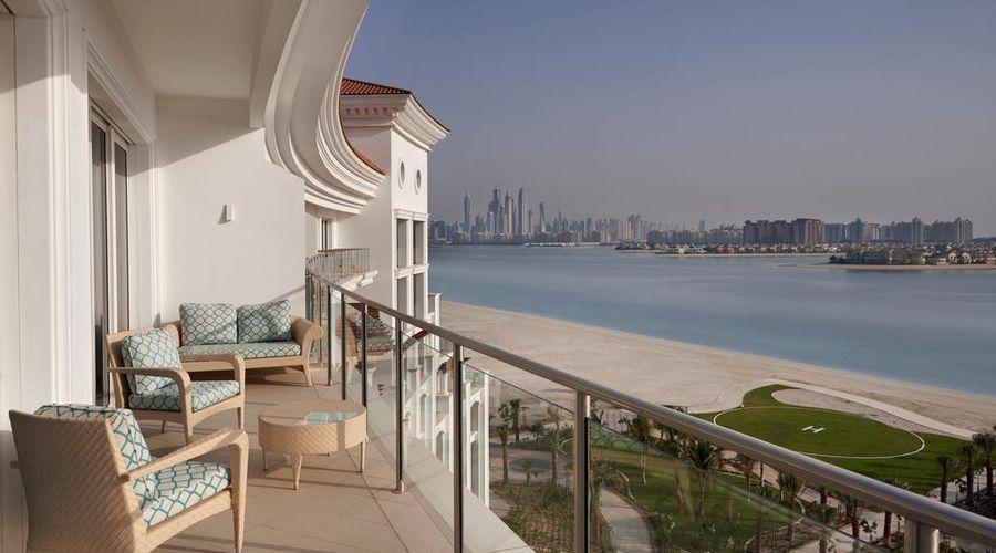 Waldorf Astoria Dubai Palm Jumeirah-28 of 37 photos