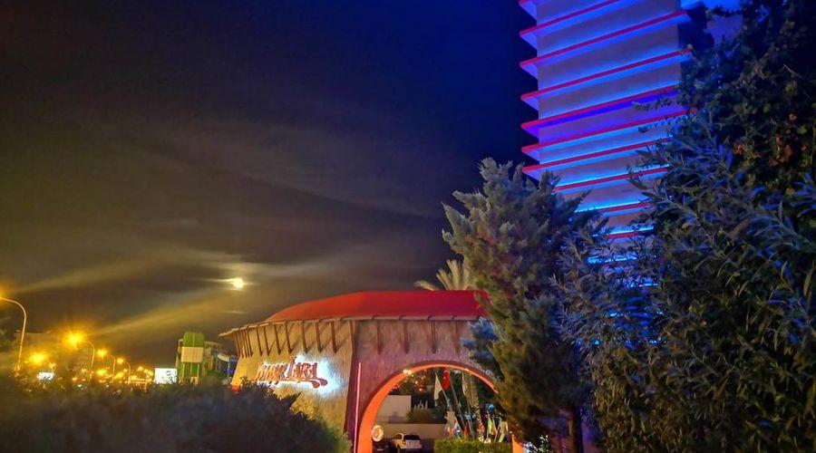 Limak Lara De Luxe Hotel-6 of 20 photos
