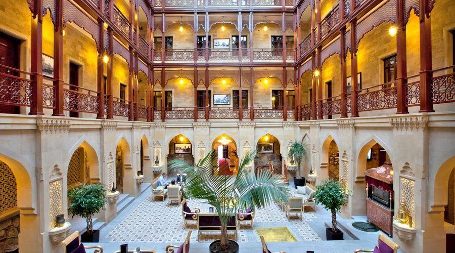 Shah Palace-7 of 30 photos