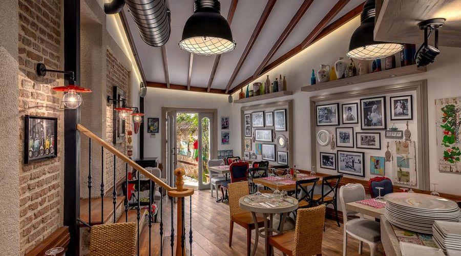 Tuvana Hotel-11 of 32 photos