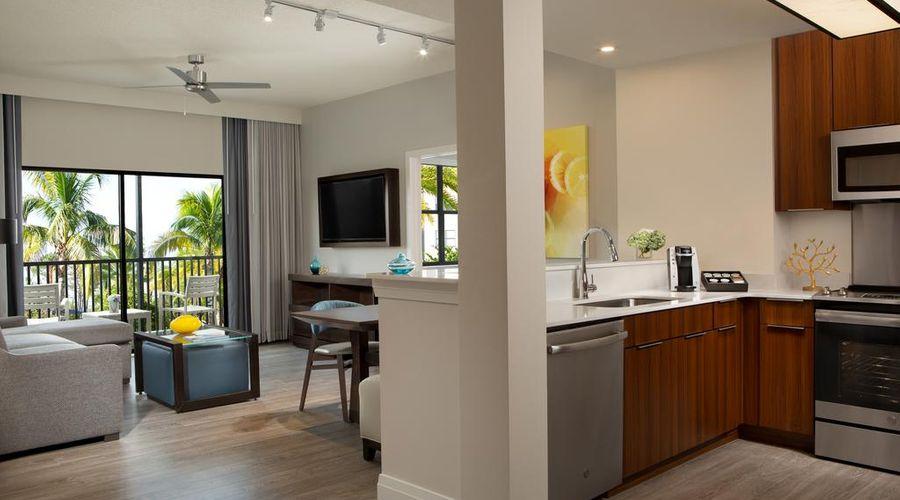 The Grove Resort & Water Park Orlando-14 of 26 photos
