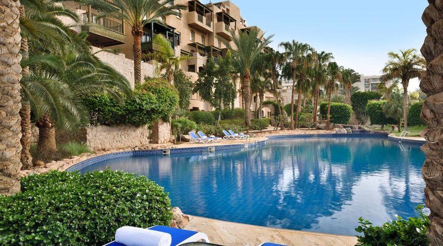 Mövenpick Resort & Residences Aqaba-27 of 32 photos